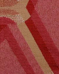 Duralee 15133 93 Fabric