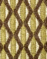 Duralee 15134 306 Fabric