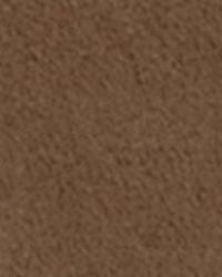 Duralee 15278 120 Fabric