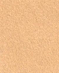 Duralee 15278 142 Fabric