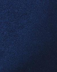 Duralee 15278 206 Fabric