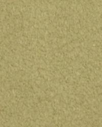 Duralee 15278 243 Fabric