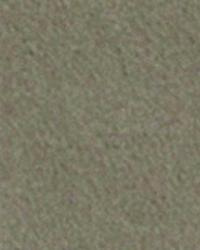 Duralee 15278 248 Fabric