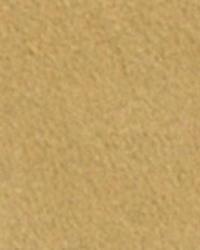 Duralee 15278 344 Fabric