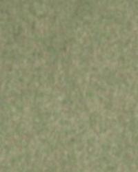 Duralee 15278 354 Fabric