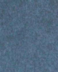 Duralee 15278 355 Fabric