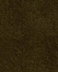 Duralee 15278 683 Fabric