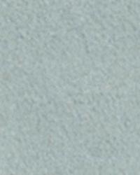 Duralee 15278 87 Fabric