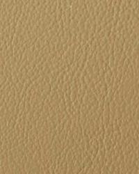 Duralee 15582 336 Bone Fabric