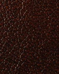 Duralee 15584 449 Walnut Fabric