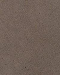 Duralee 15589 15 Grey Fabric