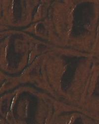 Duralee 15594 449 Walnut Fabric