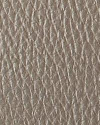 Duralee 15601 296 Pewter Fabric