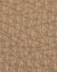 Duralee 15601 62 Antique Gold Fabric