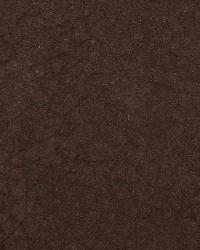 Duralee 15605 103 Chocolate Fabric