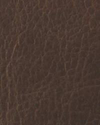 Duralee 15606 104 Dark Brown Fabric