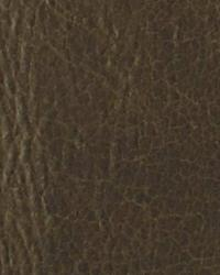 Duralee 15606 184 Forest Fabric