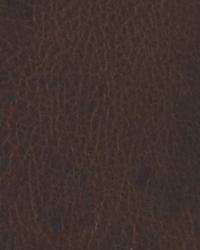 Duralee 15606 449 Walnut Fabric