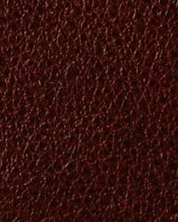 Duralee 15607 177 Chestnut Fabric