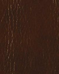 Duralee 15610 582 Saddle Fabric