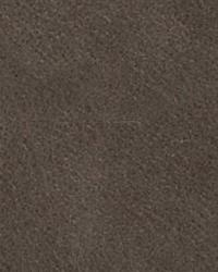 Duralee 15615 15 Grey Fabric