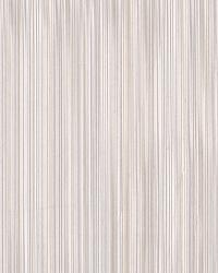 Lallybroch Sand Dollar by