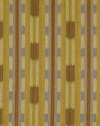 Chippewa Bamboo by