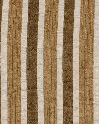 Urban Stripe Bamboo by