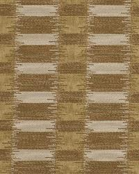 Dittany Bamboo by