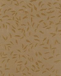 Soft Breeze Bamboo by