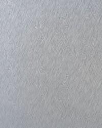 Grey Linen Window Film by