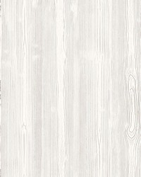 White Washed Wood Adhesive Film by