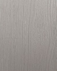 Grey Distressed Wood Adhesive Film by  Brewster Wallcovering