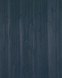 Midnight Blue Wood Adhesive Film by