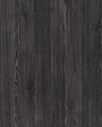 Sheffield Dark Oak Wood Adhesive Film by