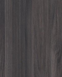 Black Wood Adhesive Film by  Brewster Wallcovering