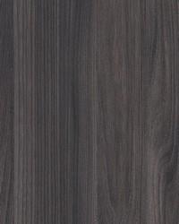 Black Wood Adhesive Film by