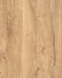 Oak Wood Adhesive Film by  Brewster Wallcovering