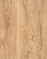 Oak Wood Adhesive Film by