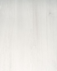 White Wood Adhesive Film by