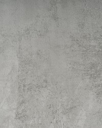 Grey Plaster Adhesive Film by
