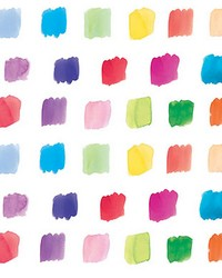 Swatches Wall Art Kit by