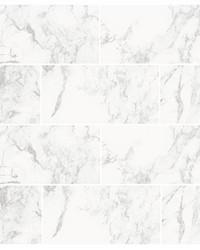 Marble Stone Wall Art Kit by