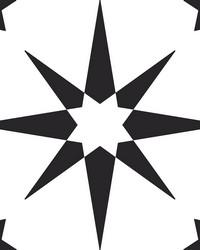 Altair Peel & Stick Floor Tiles  by