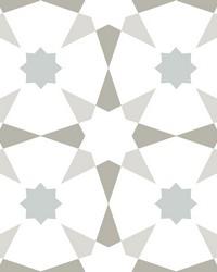 Stellar Peel & Stick Floor Tiles  by