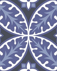 Capri Peel & Stick Floor Tiles by