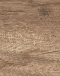 Pickling Peel & Stick Floor Tiles by