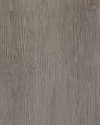 Ashwood Peel & Stick Floor Tiles by