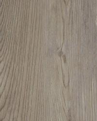 Bungalow Peel & Stick Floor Tiles by
