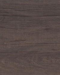 Vanderbilt Peel & Stick Floor Tiles by